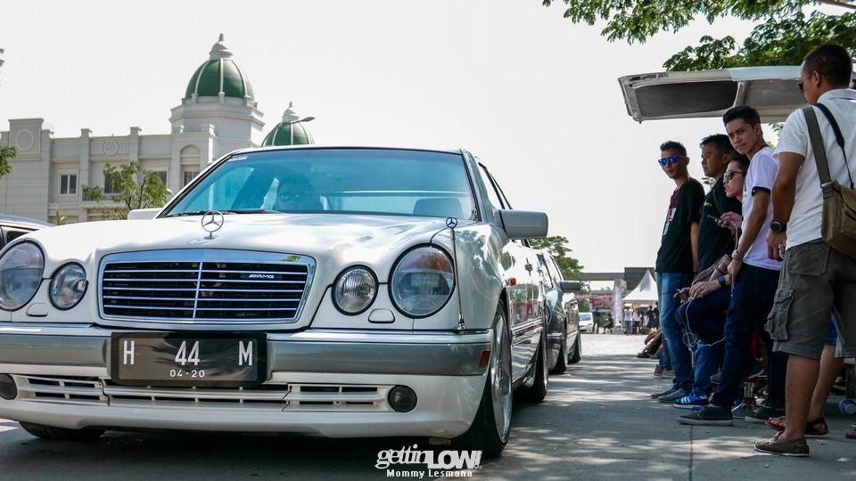 Karawang-Auto-Contest_115