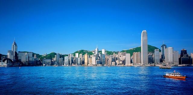 150609_W_Hong_Kong_09