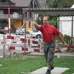 Jubiläumsausflug MR 2010 40 Jahre