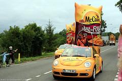 FR16 9947 Le Tour de France, Stage 10, Mirepoix, Ariège