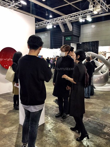 bunnyslipper TOP Art Basel HK 2015-03-13 03