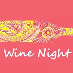 $5 glasses of bottles wine all night! Stop in for some glasses of wine & small bites! @rogueisland #winewednesday #winesday #wine #winetasting #winelover #winetime