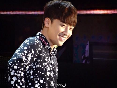 GDYBRI_guangzhou_VIPGathering_31stMay_2014 (44)