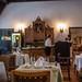 Bagolivar Restaurant, City Garden, Budapest by kitchener.lord