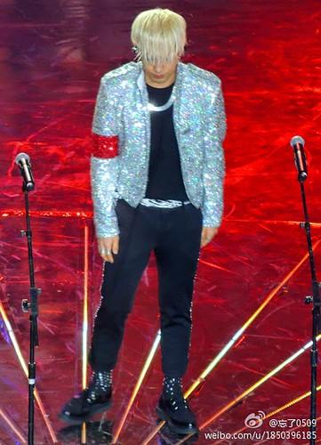 Taeyang-YoungChoiceAwards2014-Beijing-20141210_HQs-02