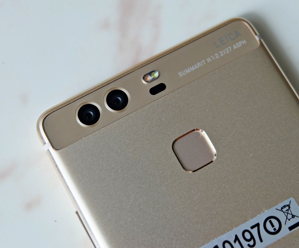 huawei p9 prestige gold. huawei p9 whenever i go out. my model (eva-l19) comes in a prestige gold color that offers 32mb of storage with 3gb ram. it also titanium grey