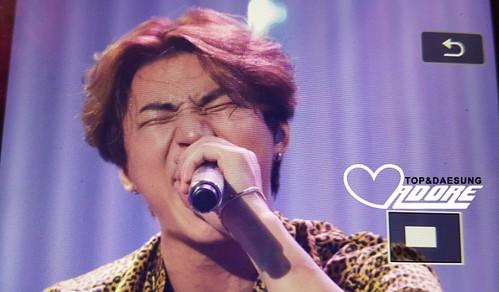 BIGBANG - MelOn Music Awards - 07nov2015 - ADORE_TD - 10