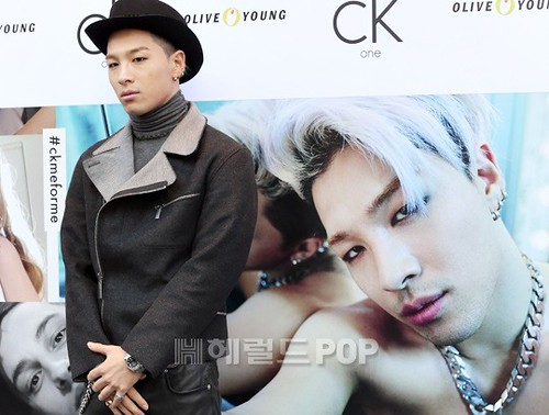 Taeyang-CKOne-Press-20141028__225