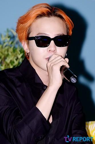 G-Dragon - Airbnb x G-Dragon - 20aug2015 - TV Report - 17
