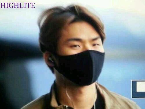 daesung_airport_140411_001