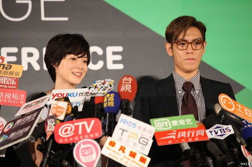 TOP Press Con Taiwan 2015-11-06 by Vogue Taiwan (26)