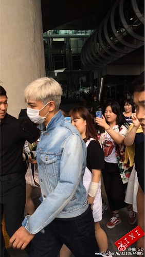 Big Bang - Incheon Airport - 02aug2015 - 3210674885 - 04