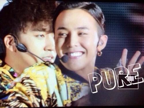BIGBANG-YGFamilyCon-Shanghai-20140830(115)