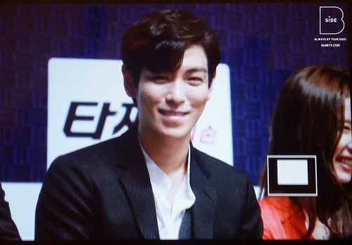 TOP_Tazza2showcase_fansites-20140805 (38)