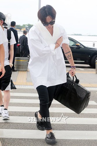 GDragon_Incheon-to-HongKong-20140806 (47)