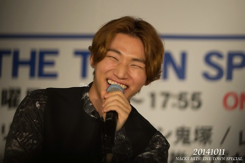 Daesung-NAK5radio-japan-20141011_01