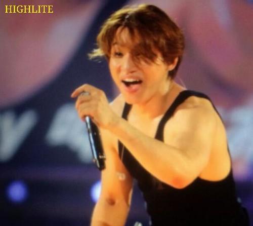 Daesung-DsLove-Tour2014-Kobe-20140621 (12)