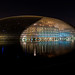 National Centre for the Performing Arts by FreeMax0207