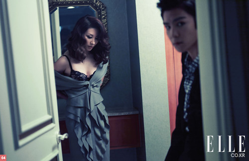 TOP-ELLE-2010-with-LeeMiSook_6