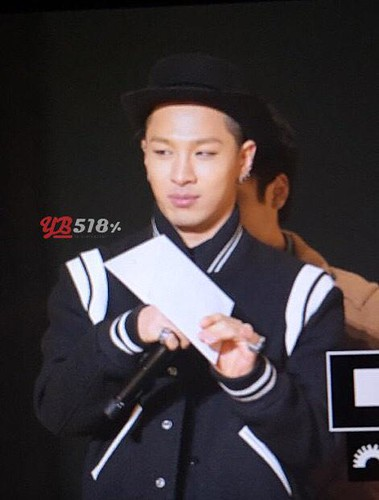 GDYBRI-FanMeeting-Wuhan-20141213_a-72