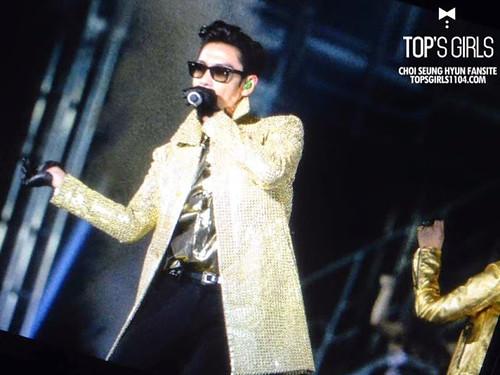 bigbang-ygfamcon-20141019-beijing_previews_120