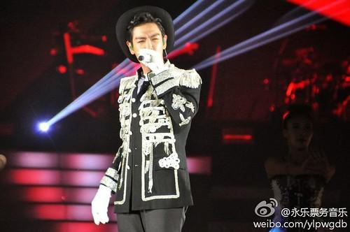 bigbang-ygfamcon-20141019-beijing_012