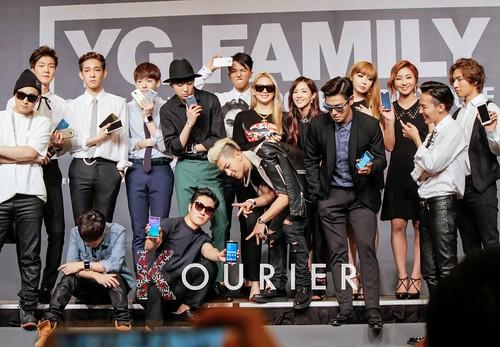 YGFam-Press-Con-Singapore-HQphotos-byKurier-20140912(6)