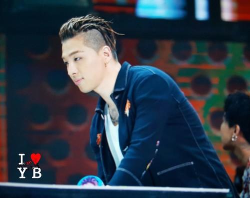 BIGBANG FM Beijing Day 2 2016-07-16 Taeyang (40)