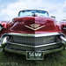 1956 Cadillac Sedan Deville by pkHyperFocal