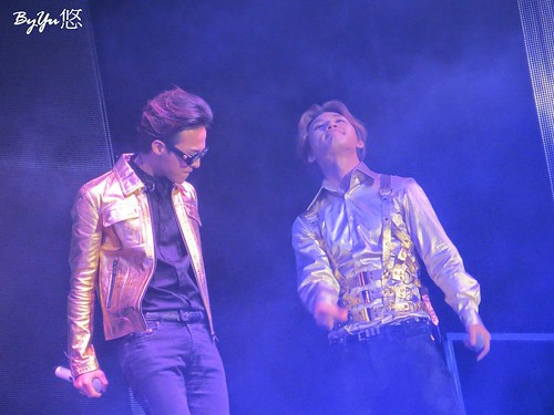 YGFamCon-Taiwan-BIGBANG-20141025-4--_73