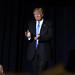 Small photo of Donald Trump