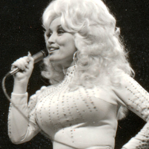 Dolly-Parton-thumb