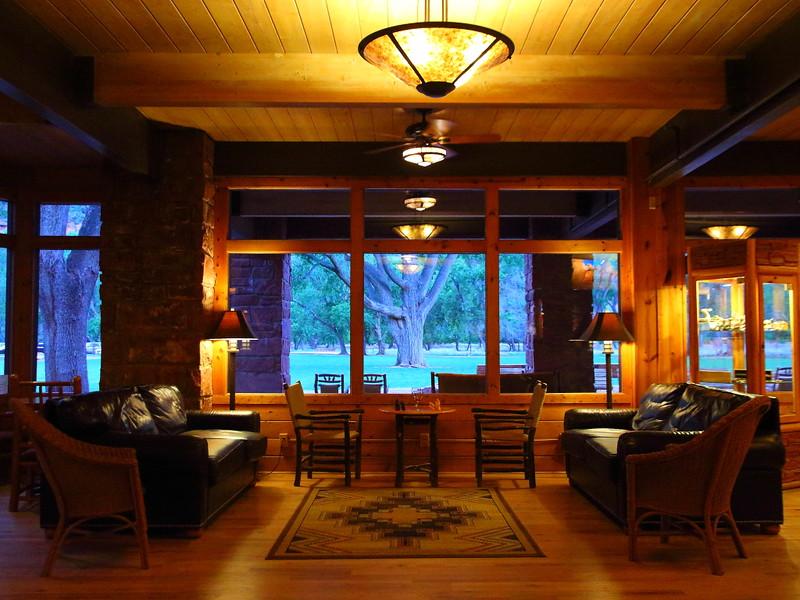IMG_7299 Zion Lodge