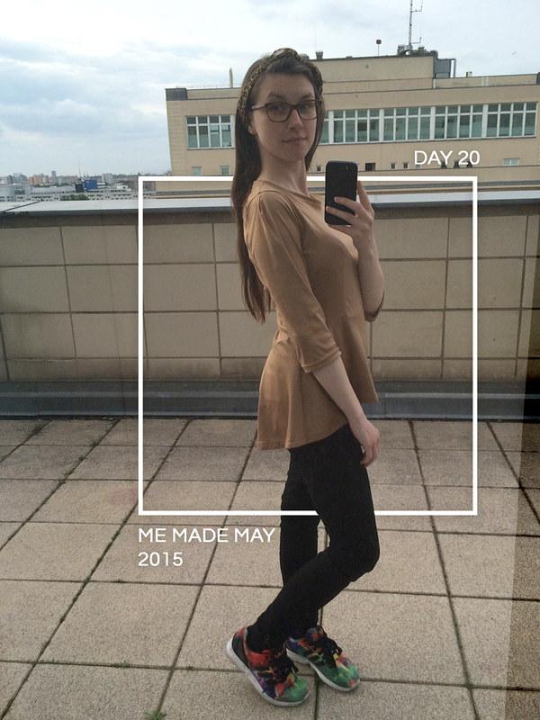 MMM15_20