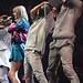 Taylor Swift with Vance Joy 6/3/15