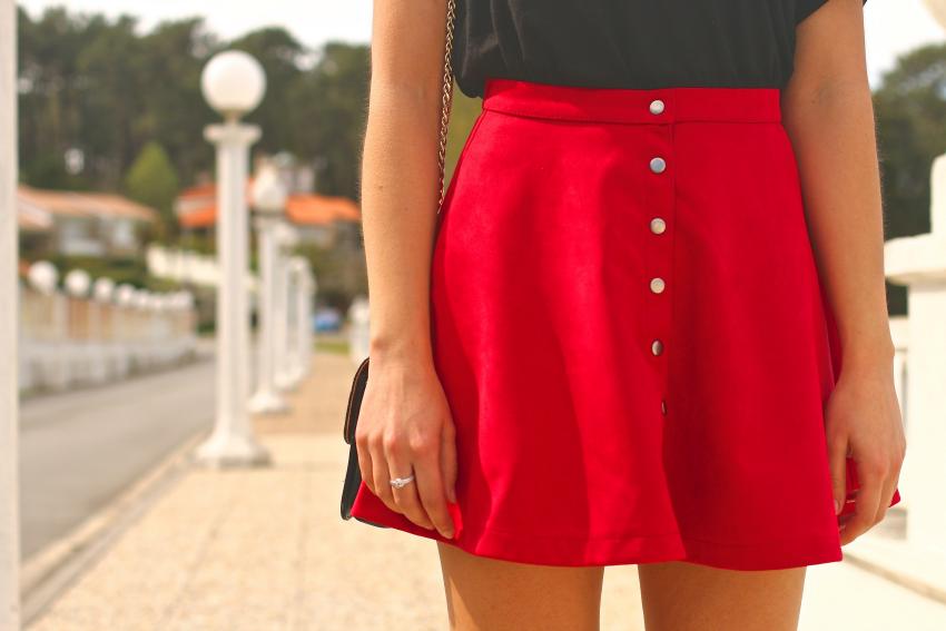 falda-botones-delantero
