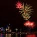Docklands 2016-07-15 (4)