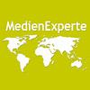 MedienExperte 360° CrossMedia http://www.dp-a.info