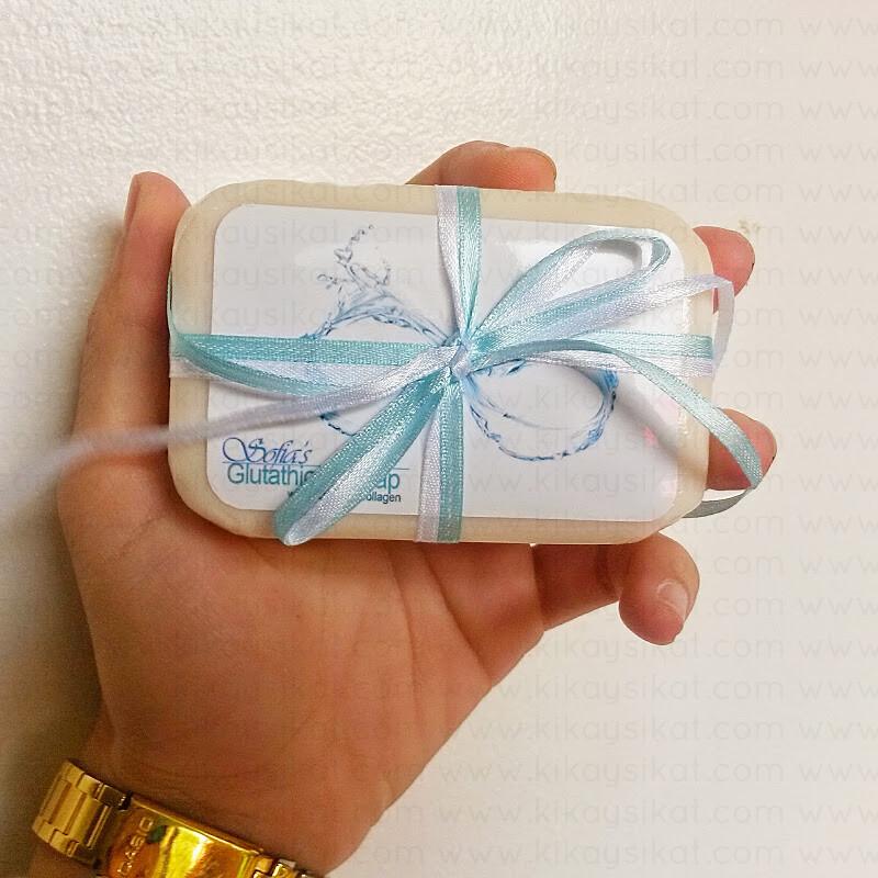 sofia-svr-gluta-soap-kojic-collagen-3