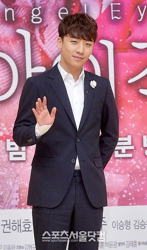 seungri_angel_eyes_press_conference_140403_015