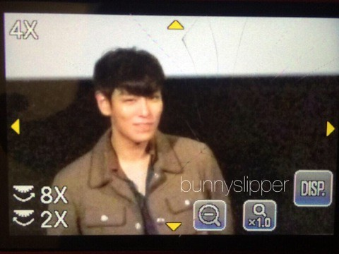 TOP-StageGreetings_Day2-20140907_(7)