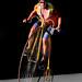 high wheel 7 by quigley_brown (Jim Hamann)
