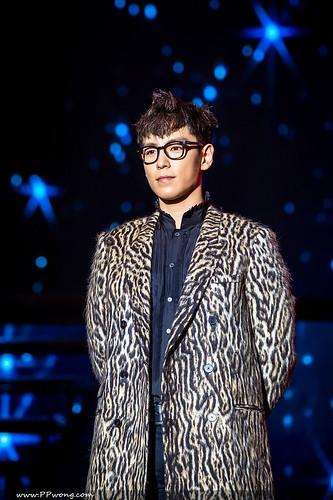 BIGBANG FM Shenzhen HQs 2016-03-13 (72)