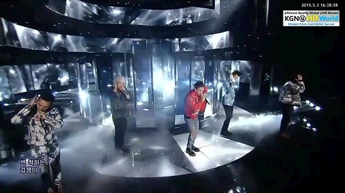 BB Inkigayo.avi.0049 (2)