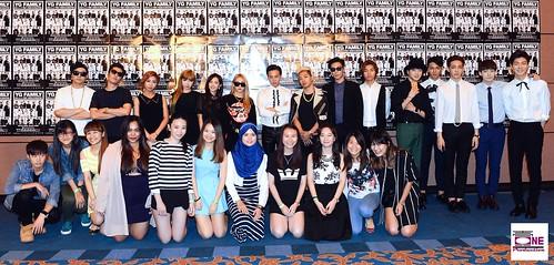 BIGBANG-YGFam-MeetNGreet-Photos-20140912(3)