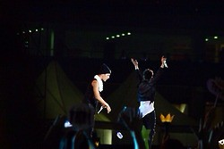 BIGBANG_YGFamCon_Shanghai_20140830(1183)