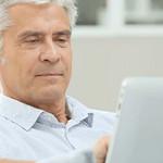 donde anotarse para la tablet para jubilados