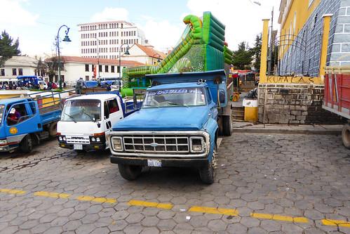 geotagged bolivia bol potosí geo:lat=1958522652 geo:lon=6575799702