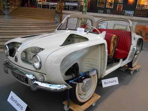 DSCN8601 Renault Dauphine