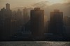 Hong Kong Island 2 by ajevne